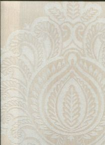Monaco Wallpaper GC10011 By Collins & Company For Today Interiors